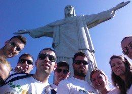 KARIOKA -Rio 2